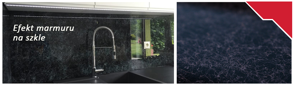 Produkty Ze Szkła Drzwi Szklane Kabiny Prysznicowe Na