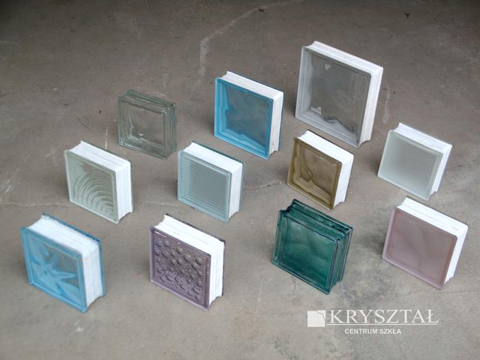 pustaki-szklane700px.jpg