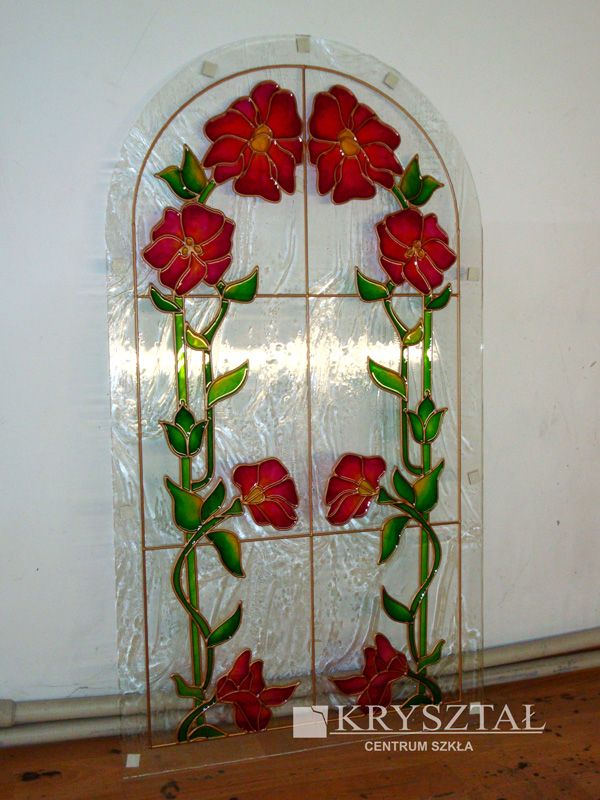 witraz-drzwi-kwiaty.jpg